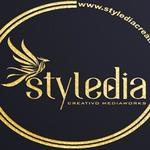 StylediaCreativo Castings