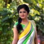 Sunithamarasiar