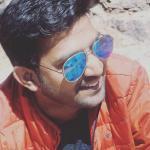 Anshul