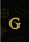 Avteshvar Films