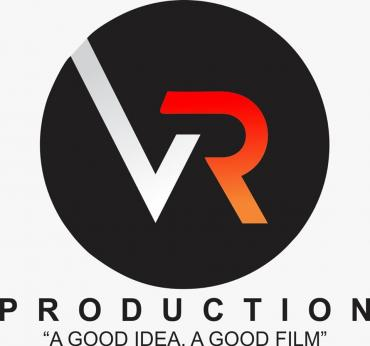 VR Production