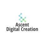 Ascent Digital Creation