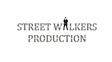 Street Walkers Production