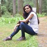 Shivanya