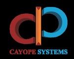 Cayope Systems