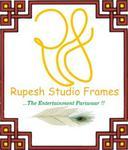 Rupesh Studio Frames