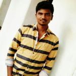 Rajadurai