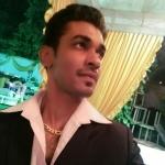 Ramnathan