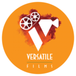 Versatile Films