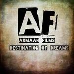 Armaan Films