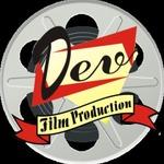 Dev Film Production