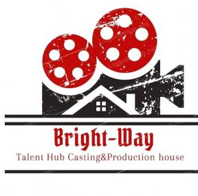 Bright Way Talent Hub Casting & Production