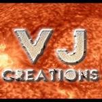 VJ Creations