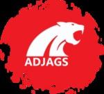 ADJAGS