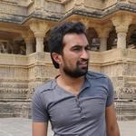Dharaviya