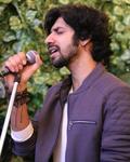 Hrishabh