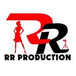 RR PRODUCTION