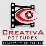 Creativa Pictures