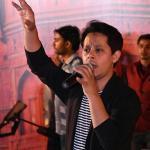 Shahvez