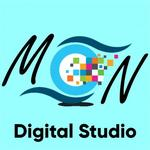 M&N Digital Studio