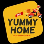 The Yummy Home