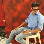 Vikram
