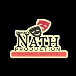 Suman's Nath Production