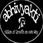 Abhivyakti casting