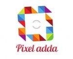 Pixeladda