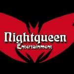 Nightqueenentertainment