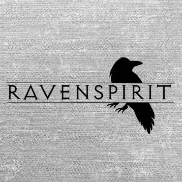 Ravenspirit Media Pvt. Ltd.