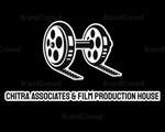 Chitra Associates & Film Production House