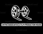 Chitra Associates & Film Production House
