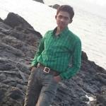 Pushparaj
