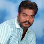 Karthikeyan