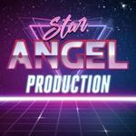 Star angel production