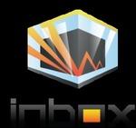 INBOX1080