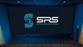 SRS Multimedia Production