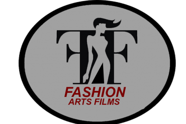Fashion Arts Films