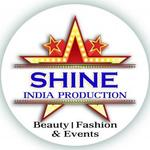 Shine India production