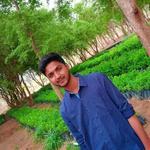 Abdulmalikshaik