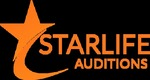 StarLife Entertainments Private Limited