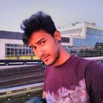 Dewanjay