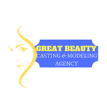 Great Beauty casting & modeling agency