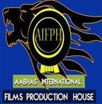 AABHAS INTERNATIONAL FILMS