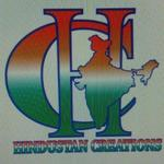 Hindustan Creations