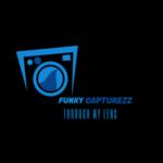 Funky Capturezz