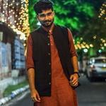 Snehadeep