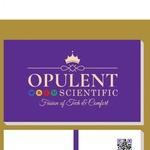 Opulent Scientific