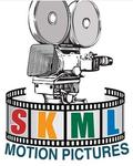 skml motion pictures